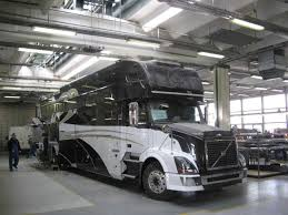 Best Used Volvo Trucks Usa Truck Images On Pinterest Semi Driving ... 2013 Used Volvo Vnl670 At Premier Truck Group Serving Usa Canada Vnl 670 Metallic Paintjob Ets2 Mods New Lvo Cab Over Semi Euro Mercedes In Netherlands Fh6x2umpikori77mtlnostin Box Trucks For Rent Year Truck Sales Lot California Stock Photo 658968 Alamy Trucks Usa Vm The Versatile White Tractor Trailer All 100 Legal Best Images On Pinterest Semi Driving Beevan By North America Paul Daintree Michelin Photos Royalty Free Pictures Bruckners Bruckner Sales