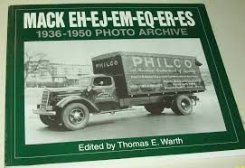 Mack EH-EJ-EM-EQ-ER-ES, 1936 -1950: Photo Archive Photographs From ... Mack Truck Stock Photos Royalty Free Images Apparatus Galloway Township Fire Department Antique Club Tional Meet Classiccarscom Journal From The Archives 1915 Ab Hemmings Daily 1950 Lft Bmt Members Gallery Click Here To View Our Trucks A40s Sixwheel Chassis Sales Literature With Tractor Cstruction Plant Wiki Fandom Powered By Automatter Keeping Tradition Alive Is Goal Of Truck Collectors Years 988 Uxu Cummins Diesel A Photo On Museum History Trucktober Fest