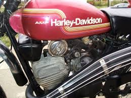 328 Mile Italian: 1974 Harley-Davidson SX-125 1952 Harley Davidson Panhead By Wil Thomas Inspiration Holiday Specials Big Barn Harleydavidson Des Moines Iowa Motorcycles 1939 Antique Find 45 Flathead 500 Project 1964 Topper 328 Mile Italian 1974 Sx125 Vintage Motorcycle Restoration Sales Parts Service Ma Ri Classic Sturgis Or Bust 1951 Sno Foolin 1973 Amf Y440 Sportster Cafe Racer 18 Lighted Theme Tree Christmas Tree Rachel Spivey On Twitter Quilt Jasmar77