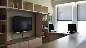 do it yourself tv steinmauer selber bauen