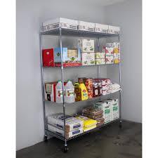 Home Depot Canada Decorative Shelves by Shelving Units Shelves U0026 Shelf Brackets Storage U0026 Organization
