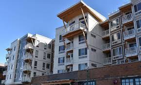 Floor Trader Tacoma Wa by University Place Wa Apartments Near Tacoma Latitude 47