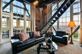 100 Penthouses San Francisco San Francisco Penthouses Dealerhondacijantungclub