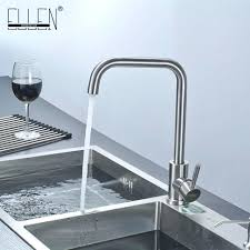 Delta Leland Kitchen Faucet by Delta Cassidy Kitchen Faucet Delta Faucet Cassidy Delta Cassidy