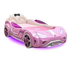 Corvette Toddler Bed by Car Twin Bed Frame Step2 Corvette Bed With Lights Toys R Us Beds