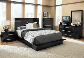 Value City Twin Headboards by Bedroom Value City Furniture Headboards Twin Headboard Tufted In
