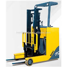 Stand-on Electric/battery Forklift Reach Truck High Lift Reach Truck ... 2018 China Electric Forklift Manual Reach Truck 2 Ton Capacity 72m New Sales Series 115 R14r20 Sit On Sg Equipment Yale Taylordunn Utilev Vmax Product Photos Pictures Madechinacom Cat Standon Nrs10ca United Etv 0112 Jungheinrich Nrs9ca Toyota Official Video Youtube Reach Truck Sidefacing Seated For Warehouses 3wheel Narrow Aisle What Is A Swingreach Lift Materials Handling Definition