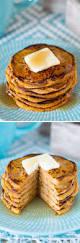 Smitten Kitchen Pumpkin Marble Cheesecake by 648 Best Images About Pumpkin Recipes On Pinterest Pumpkin Spice