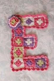 ▷ How To Crochet Numbers 1 2 3 Yarn Scrap Friday