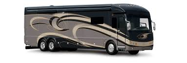American Coach RVs Motorhomes For Sale