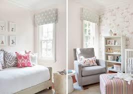 100 Meghan Carter Cortleigh Design Inc Baby Nursery In 2019