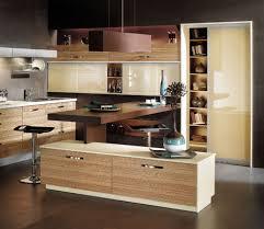 où acheter sa cuisine acheter moins cher sa cuisine aménagée 10 solutions inspiration