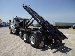 2019 Kenworth T880 - Ruble Truck Sales Freightliner Details 2019 Kenworth T880 Hook Lift Youtube 2005 Mack Granite Cv713 Cab Chassis For Sale Auction Or 1997 Ford F800 W 24000 Stellar Hooklift 1 2006 Sterling Lt9500 Turkey Is Falizing Deal With Russia To Purchase Deadly S400 Air 2008 T300 Roll Off Charter Trucks U10875 Intertional Kenworth Cmialucktradercom