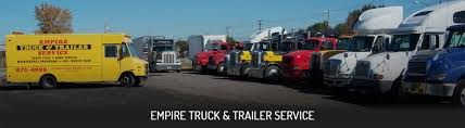 Home - Empire Truck And Trailer Home Truck Road Service Truck Roadside Service Archives A2z Diesel Services Tire Distributor Vec Emergency Editorial Stock Photo Image Of Russia Mikes And Trailer Repair Road Service North America Equipment 20373144 At North Bay Center Fairfield Ca Heavy Towing In Wytheville Va Civic Transport Oakland Roadside Assistance Ocala Fl 24 Hour Side