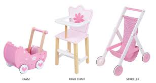 Lelin Wooden Childrens Baby Doll Pretend Play Pushchair Stroller ... Toys Hobbies Dolls 6 In 1 Highchair Swing White Doll Carrier Nappy Best Toy Food Learning Video With Baby Shimmers High Chair Shimmer The Stokke Or The Ikea Which Is Vintage Little Tikes Child Size Plastic Pink White Doll Highchair Membeli Kajian Iguana Online Portable Multipurpose Folding Safetots Wooden On Onbuy Disney Simple Fold Plus Minnie Dotty Walmartcom Babypoppen En Accsoires Cribhigh Accsories Role Pretend Chairs Booster Seats Find Great Feeding Deals Shopping At Play For Children Traditional Le Van Oxo Tot Sprout Taupebirch