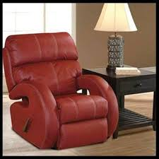 southern motion rocker recliner from haynes furniture for the