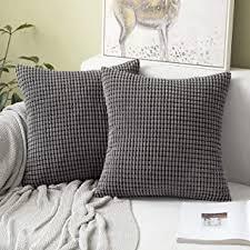 suchergebnis auf de für kissen set für sofa grau