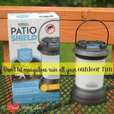 Thermacell Mosquito Repellent Patio Lantern Amazon by Camping Archives A Heart Full Of Love