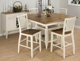 100 affordable kitchen tables sets dining room terrific