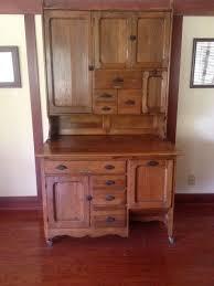 hawkeye hoosier cabinet hoosier cabinet cupboard and kitchens