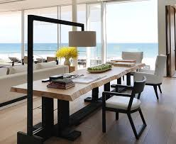 73 best Modern Dining Tables book images on Pinterest