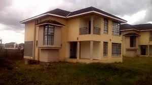 100 Maisonette Houses Plans Of Awesome 4 Bedroom House Plans In Kenya
