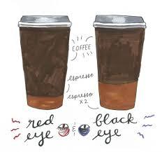 Coffee Literacy Guide Fall Edition Talisman
