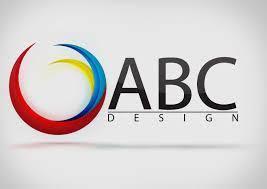 amenagement bureau conseil aménagement bureau conseil design images de synthèse 2 et 3d