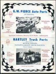 Whitewater Valley Speedway 1980-Ohio-Indiana-ASA-Don Gregory-crash ... Old Trucks 1948 Gmc Five Window Pickup Truck Side Body Shot Photo Home James Hart Chorley The Ultimate Guide To Hartley Garage Mot V12 Engine Swap Depot 2017 Ford F150 For Sale In Rockford Il Rock River Block Action 11060 124 Mark Martin 2 Harleys Parts 1979 Chevrolet Naked Pedestrian Critical Cdition Lithgow Mercury Four Star Freightliner Gets Fourth Elite Support Designation Wrights Cairns And Auto Inc Facebook Rumored Buzz On Car Mot Test