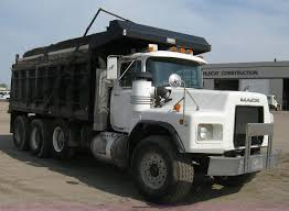 2018 Mack Tri Axle Dump Truck Pictures, Information And Specs ... Western Star Triaxle Dump Truck Cambrian Centrecambrian 2018 Peterbilt 567 Triaxle Missauga On And 2017 Used Freightliner M2106 Tandem At Valley Peterbilt 348 Allison Automatic Reefer Quint Axle Flips Youtube 2019 114sd Rhode Island Center Tri Trucks For Sale Variations Of The Deuce Deuce Truck Site Capacity Pickup Caps Andr Taillefer Ltd