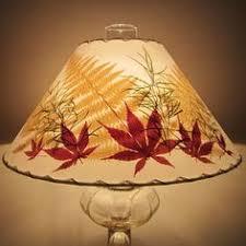 Coolie Lamp Shade Kit by Cannabis Lamp Shade Coolie Lampshade Botanist Print Marijuana