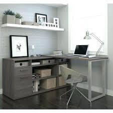 Computer Desk Ebay Australia by Office Desk Office Desk Ebay Medium Size Of Corner Co Wood