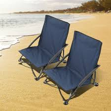 Details About 2pc Low Sling Event Sand Beach Camping Hiking Folding Chair  With Carrying Bag Ez Funshell Portable Foldable Camping Bed Army Military Cot Top 10 Chairs Of 2019 Video Review Best Lweight And Folding Chair De Lux Black 2l15ridchardsshop Portable Stool Military Fishing Jeebel Outdoor 7075 Alinum Alloy Fishing Bbq Stool Travel Train Curvy Lowrider Camp Hot Item Blue Sleeping Hiking Travlling Camping Chairs To Suit All Your Glamping Festival Needs Northwest Territory Oversize Bungee Details About American Flag Seat Cup Holder Bag Quik Gray Heavy Duty Patio Armchair