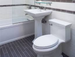 subway floor tiles for bathroom room design ideas