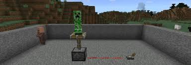 pocketpower redstone mod minecraft pe mods addons