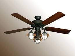 gulf coast ceiling fans fan light kit bombay neuromirror info