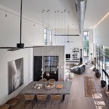 45 Nordic Style Interior Designs