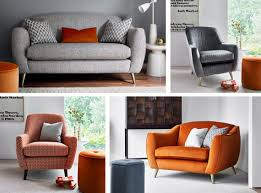 Chelsea By Room Sofa Collection Accent Chair In Smokey Grey Wood And Upholstered Tangerine Lvet Stockport Manchester Gumtree Mid Century Modern Tweed Chair Traditional Warm Brown Upholstered Midcentury Walnut Cane With Side Tangerine Twist Burnt Orange Leather Cigar I Want Corinna Tate Ii Oulu Ding Pack Of 2 Putney Evita Chair Spaces Chairs Add Color Set The Fniture