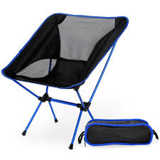 Ultra Light Folding Fishing Chair Seat For Outdoor Camping Leisure ... Auburn Tigers Adirondack Chair Cushion Products Chair Daughters The Empty Opened Friday May 3 At The Pac Recling Camp Logo Beach Navy Blue White Resin Folding Pre Event Rources Exercise Fitness Yoga Stool Home Heightened Seat Outdoor Accessory Nzkzef3056 Clemson Ncaa Comber High Back Chairs 2pack Youth Size Tailgate From Coleman By