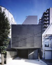 100 Apollo Architects TRANE By APOLLO Associates In 2019