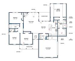 Tilson Homes Marquis Floor Plan by 17 Best Kitchens Are The Heart Of The Home Images On Pinterest