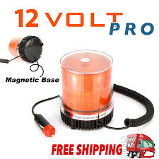 LED Warning Flashing Lamp Light Emergency Magnetic Beacon Car Truck ... Amazoncom Wislight Led Emergency Roadside Flares Safety Strobe Lighting Northern Mobile Electric Cheap Lights Find Deals On Line 2016 Gmc Sierra 3500hd Grill Pkg Youtube Unique Bargains White 6 2 Strip Flashing Boat Car Truck 30 Amberyellow 15w Warning Super Bright 54led Vehicle Amberwhite Flag Light Blazer Intertional 12volt Amber Beacon Umbrella Inspirational For