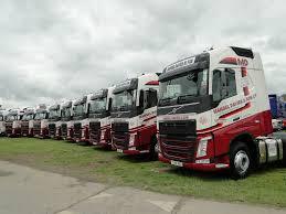Trucking   Truck   Pinterest   Volvo Trucks And Volvo