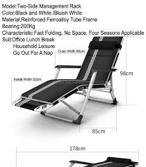 Outdoor Folding Reclining Chair Sitting/Laying Deck Chair Sun Lounger Beach  Chair Aluminium Garden Nap Couch With Cotton Cushion Kawachi Foldable Recliner Chair Amazoncom Lq Folding Chairoutdoor Recling Gardeon Outdoor Portable Black Billyoh And Armchair Blue Zero Gravity Patio Chaise Lounge Chairs Pool Beach Modern Fniture Lweight 2 Pcs Rattan Wicker Armrest With Lovinland Camping Recliners Deck Natural Environmental Umbrella Cup Holder Free Life 2in1 Sleeping Loung Ikea Applaro Brown Stained