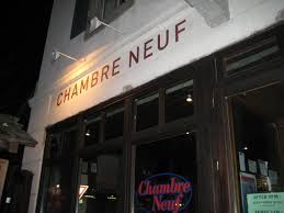 chambre neuf chamonix chambre neuf chamonix restaurant reviews phone number photos