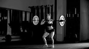 salle de musculation rambouillet concept fitness rambouillet challenge musculation