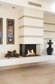 49 inspiring contemporary fireplace design ideas