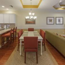 Photo Of Holiday Inn Club Vacations Villages Resort