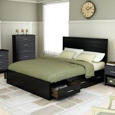 King Size Platform Bed With Headboard by King Size Storage Beds U2013 Robys Co