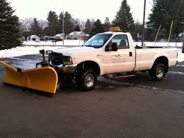 Snow Plowing Services, Hornell NY | Snow Hill Inc. Snowbear Winter Wolf 82 In X 19 Snow Plow With Custom Mount Best Truck Pictures Unique Cfiguration Trucks Snow Plows And Trailers Petes Garage Plower Automobiles Pinterest Plow Vintage Trucks And Fisher Homesteader Personal Fisher Eeering New This Year Clampon Swampy Acres Farm Blog Mini Plows Designed Specifically For These 73 Mack Dm600 Dump Truck Cummins 335 Small Cam Pickup Stock Photos How Hightech Is Your Citys Snow Zdnet Removal Wikipedia